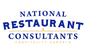 National Restaurant Consultants