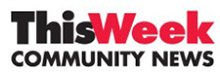 This Week Community News