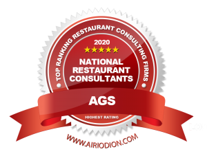 National-Restaurant-Consultants-AGS-2020-Award-Red
