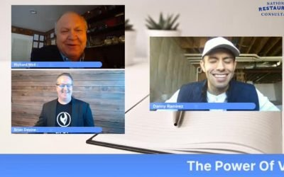 NRC Helpful Moment #104 – The Power of Video