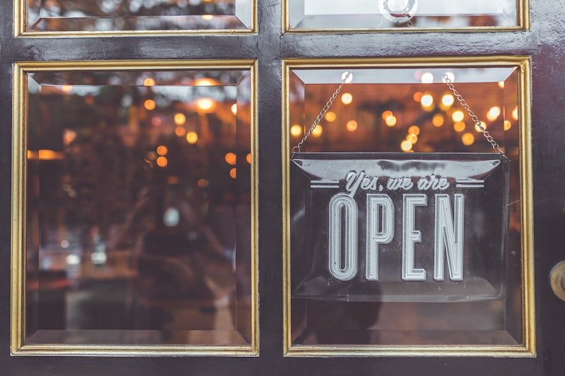 Five Tips for Restaurant Recovery and Reopening
