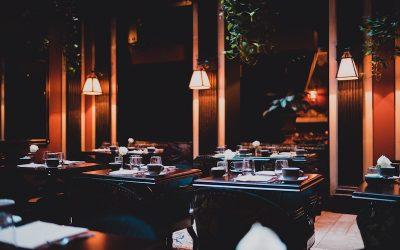 NYC Reopens Restaurants at Full Capacity