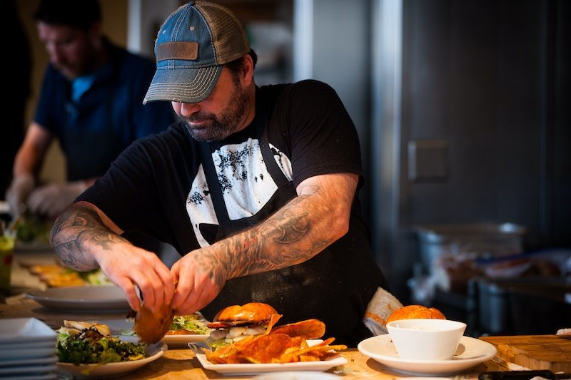 Restaurant Labor Challenges Post-Pandemic