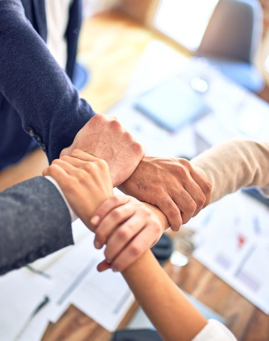 Leadership in Restaurant Management